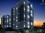 blumenau-apartamento-itoupavacentral-388521-0-5967091c72e91360609456